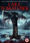 Lake Tomahawk aka Lake Alice (englisch, DVD)
