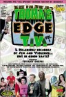 Best of and Too Hot for Troma s Edge T.V. (englisch, DVD)