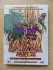 Toxic Avenger 3 (Mediabook) (Uncut) NEU+OVP