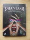 Phantasm - Das Böse (Mediabook / A) (Uncut) NEU+OVP