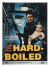 Hard Boiled - 130/666