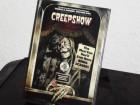 Creepshow - Mediabook