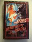 Midnight Ripper  - X Rated Nr.116