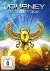 JOURNEY - Live At Budokan DVD