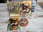 King Kong und die weiße Frau Kinowelt DVD Top KLASSIKER