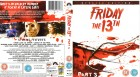 Freitag der 13. Teil 3 - Friday the 13th Part 3