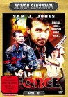 White Force (uncut) - Action Sensation Vol. 5