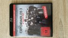 The Expendables 3  Extended Director's Cut Blu-ray