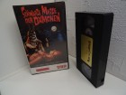 VEP - Schwarze Messe der Dämonen - VHS