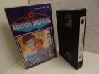 KESSLER - Bruce Lee - Sein tödliches Erbe - VHS