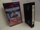 KESSLER - Die Todeskarawane der Shaolin - VHS
