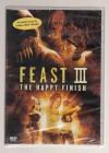 Feast 3 ( III ) - The Happy Finish