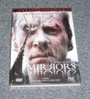 Mirrors unrated - Mediabook Erstauflage - Lim. 1500 OVP