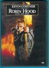 Robin Hood - König der Diebe DVD Kevin Costner s. g. Zustand