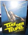 Tanz der Teufel - 3 Disc Mediabook