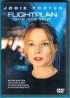 Flightplan - Ohne jede Spur DVD Jodie Foster s. g. Zustand
