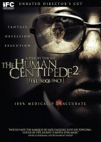 The Human Centipede 2 [ Full Sequence ] UNCUT ! ! !