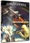 Krieg im Weltenraum - Galerie des Grauens Nr. 8 - Anolis