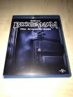 Boogeyman - Der schwarze Mann - Blu-ray - Sam Raimi