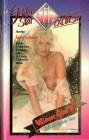 (VHS) Wiener Glut 3 - Schubertgasse Sex- Karin Schubert -VIP