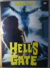 Hell's Gate - Gates Of Hell - Umberto Lenzi NEU&OVP