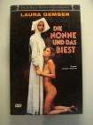 Die Nonne und das Biest - X Rated Nr.106
