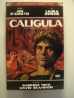 Caligula - X Rated Nr.100