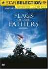 Flags of Our Fathers DVD Sehr Gut
