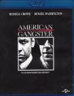 AMERICAN GANGSTER Blu-ray - Russell Crowe Denzel Washington