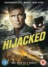 Hijacked aka Altitude (englisch, DVD)