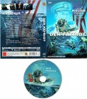 (DVD) Der Patriot - Director's Cut - Gregg Henry