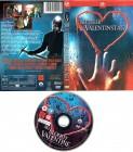 (DVD) Blutiger Valentinstag - uncut Version