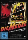 Die Meute (The Pack / 1977) (Amaray / Uncut)