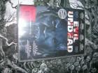 EVIL UNDEAD FULL UNCUT DVD EDITION NEU OVP
