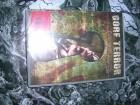 GORE TERROR DIARY OF A SERIAL KILLER DVD EDITION NEU OVP