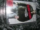 SON OF SAM MARKETING DVD EDITION NEU OVP