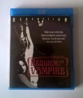 REQUIEM FOR A VAMPIRE US BLU-RAY