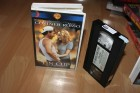 WARNER HOME VIDEO - TIN CUP