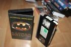 WARNER HOME VIDEO - BATMAN