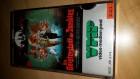 Geisterstadt der Zombies VMP Glasbox VHS im Top Zustand