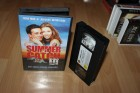 WARNER HOME VIDEO - SUMMER CATCH