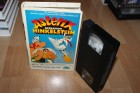 STARLIGHT VIDEO - ASTERIX OPERATION HINKELSTEIN