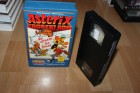 MARKETING FILM - ASTERIX - EROBERT ROM