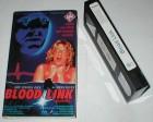 BLOOD LINK  - DIE VISION DES SCHRECKENS