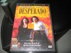 Desperado - Special Edition NEU OVP
