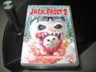 Jack Frost 2 – Die Rache des Killerschneemanns UNCUT