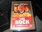 The Rock - Entscheidung auf Alcatraz - Deluxe Edition OVP