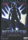 Interceptor - Phantom der Ewigkeit - Uncut / Charlie Sheen
