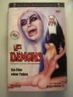 Les Demons - X Rated Nr.90