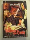 Die Nonnen von Clichy - X Rated Nr.90